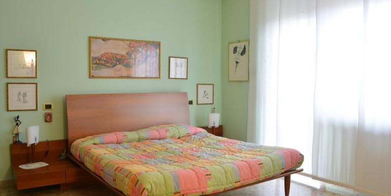realizza-casa-pescara-piazza-duca-appartamento-4-locali-014
