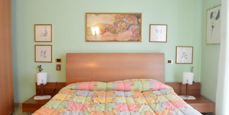 realizza-casa-pescara-piazza-duca-appartamento-4-locali-015
