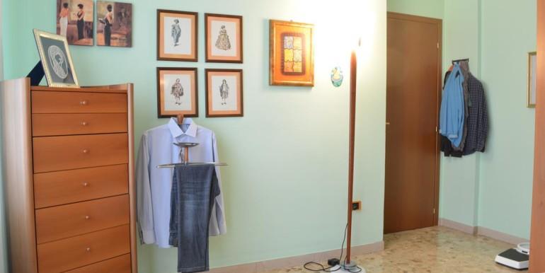 realizza-casa-pescara-piazza-duca-appartamento-4-locali-017