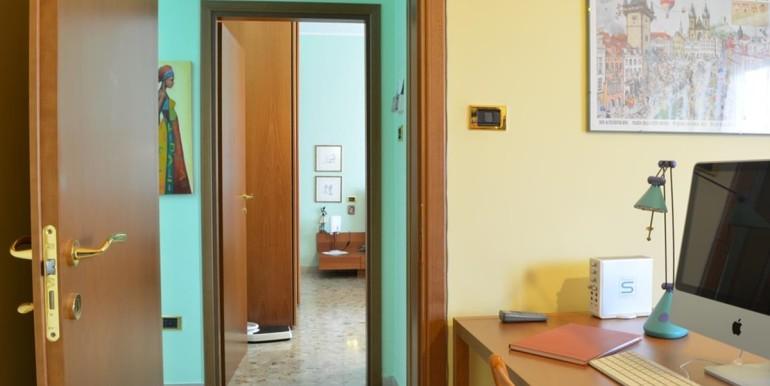 realizza-casa-pescara-piazza-duca-appartamento-4-locali-020