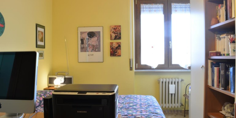 realizza-casa-pescara-piazza-duca-appartamento-4-locali-022