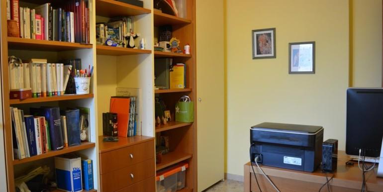 realizza-casa-pescara-piazza-duca-appartamento-4-locali-023
