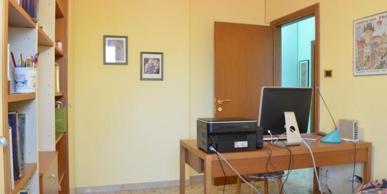 realizza-casa-pescara-piazza-duca-appartamento-4-locali-024