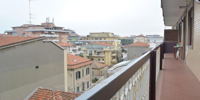 realizza-casa-pescara-piazza-duca-appartamento-4-locali-026