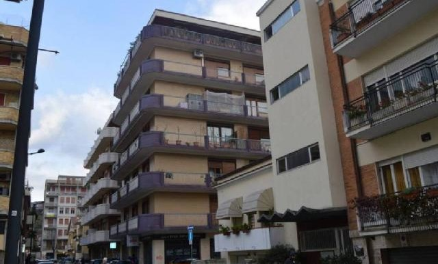 realizza-casa-pescara-piazza-duca-appartamento-4-locali-028