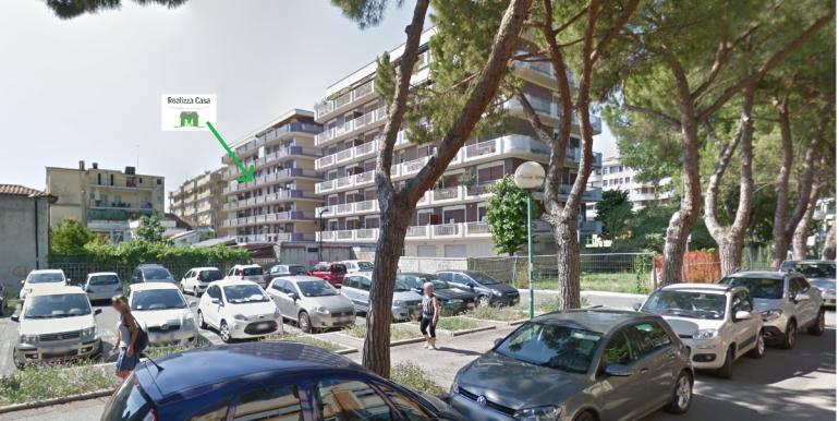 realizza-casa-pescara-piazza-duca-appartamento-4-locali-029