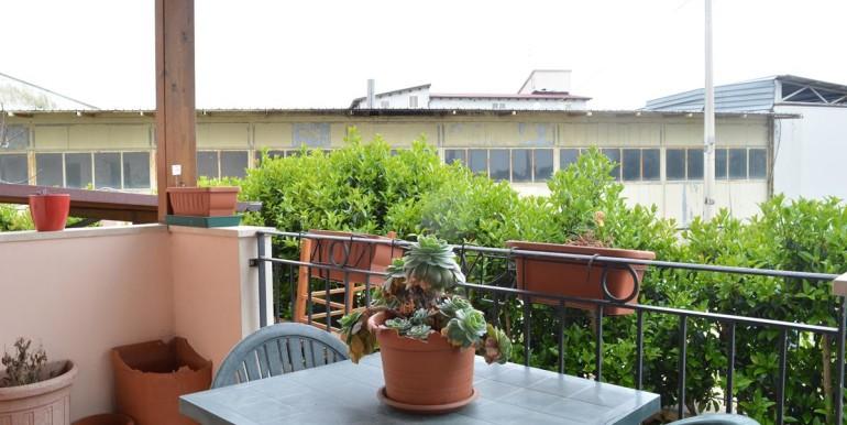 realizza-casa-roseto-appartamento-3-camere-garage-e-giardino-009