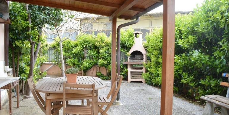realizza-casa-roseto-appartamento-3-camere-garage-e-giardino-011
