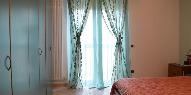 realizza-casa-roseto-appartamento-3-camere-garage-e-giardino-019