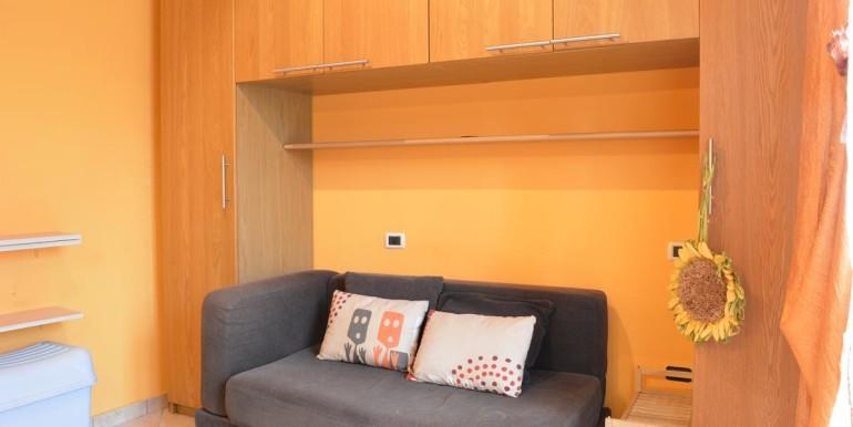 realizza-casa-roseto-appartamento-3-camere-garage-e-giardino-026