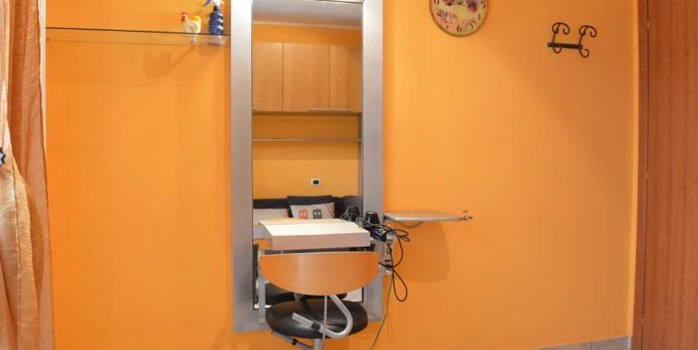 realizza-casa-roseto-appartamento-3-camere-garage-e-giardino-028