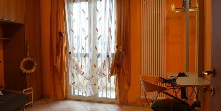 realizza-casa-roseto-appartamento-3-camere-garage-e-giardino-029
