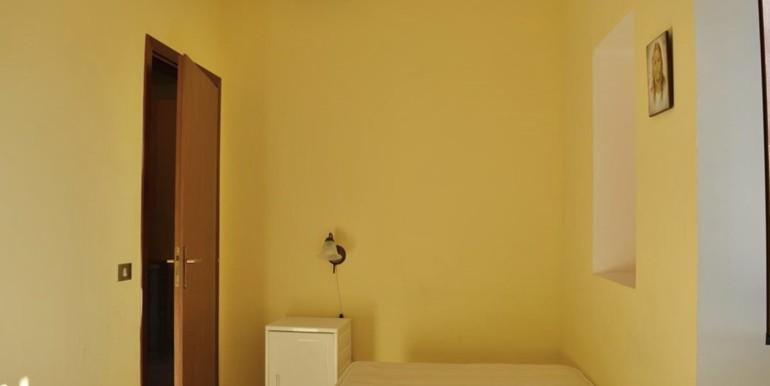 realizza-casa-alanno-bifamiliare-con-giardino-024