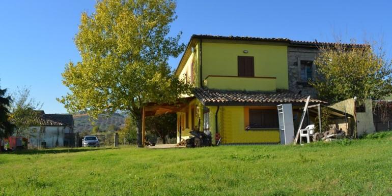 realizza-casa-alanno-bifamiliare-con-giardino-029