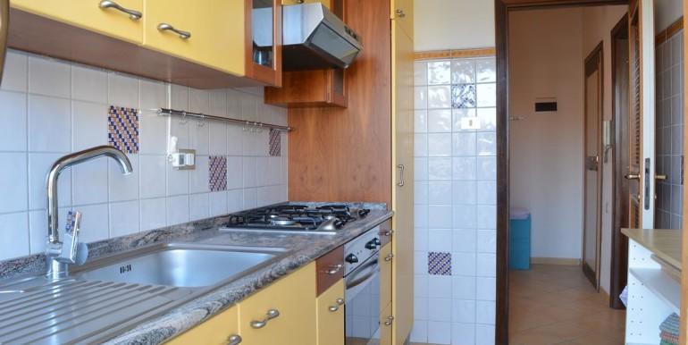 realizza-casa-montesilvano-quadrilocale-vista-mare-011