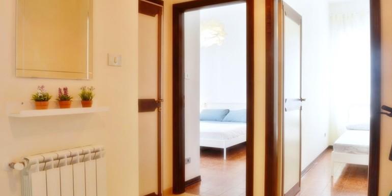 realizza-casa-montesilvano-quadrilocale-vista-mare-013