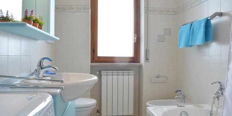 realizza-casa-montesilvano-quadrilocale-vista-mare-017