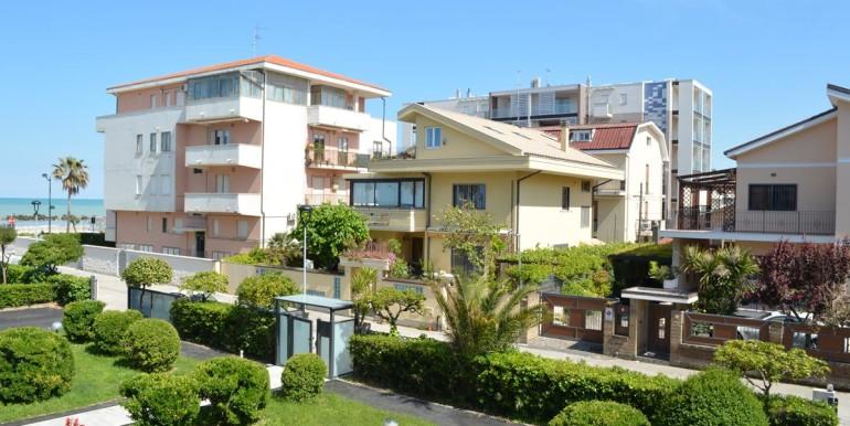 realizza-casa-montesilvano-quadrilocale-vista-mare-023