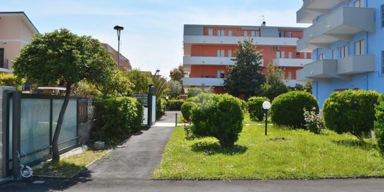 realizza-casa-montesilvano-quadrilocale-vista-mare-028