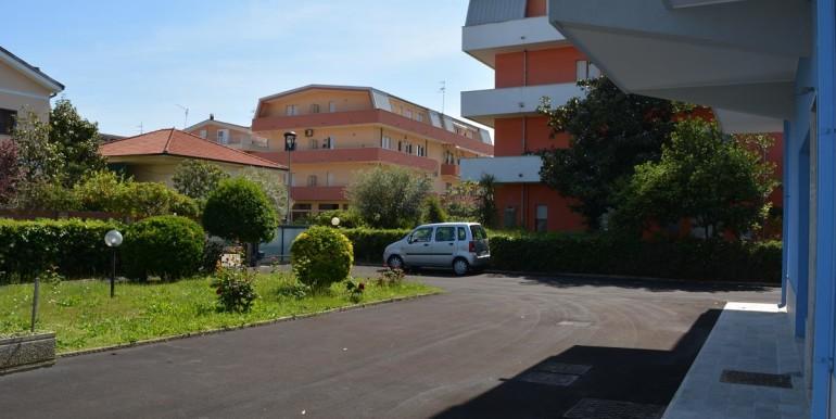 realizza-casa-montesilvano-quadrilocale-vista-mare-033