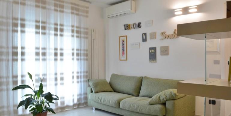 realizza-casa-montesilvano-residence-irene-trilocale-002