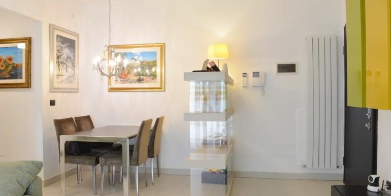 realizza-casa-montesilvano-residence-irene-trilocale-004