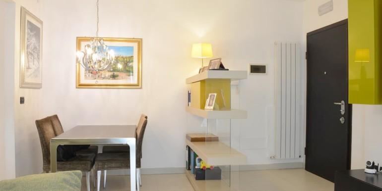 realizza-casa-montesilvano-residence-irene-trilocale-005