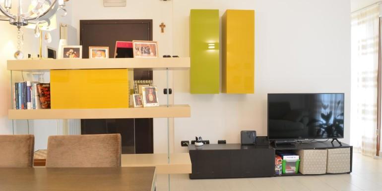 realizza-casa-montesilvano-residence-irene-trilocale-006