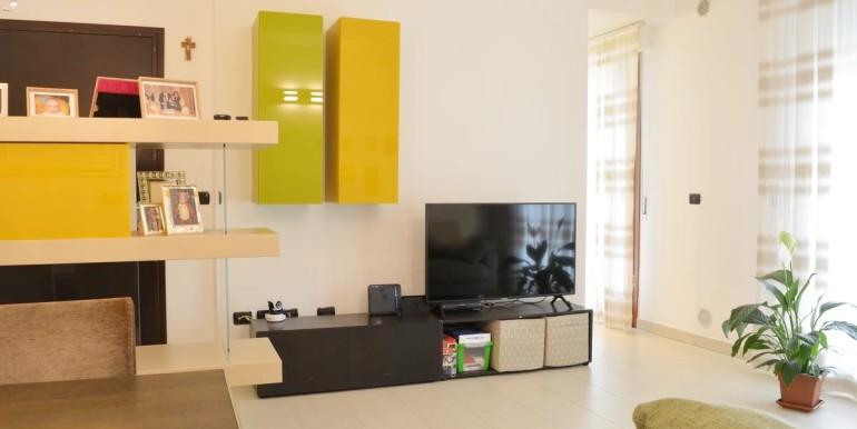 realizza-casa-montesilvano-residence-irene-trilocale-007