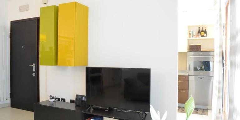 realizza-casa-montesilvano-residence-irene-trilocale-008