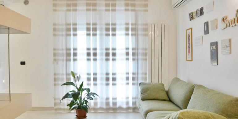 realizza-casa-montesilvano-residence-irene-trilocale-009