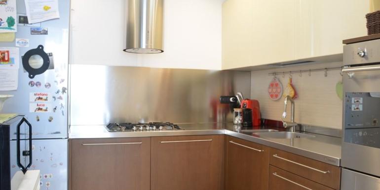 realizza-casa-montesilvano-residence-irene-trilocale-010