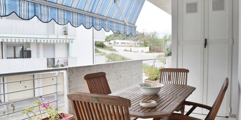 realizza-casa-montesilvano-residence-irene-trilocale-011