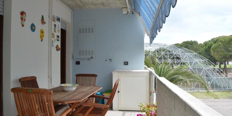 realizza-casa-montesilvano-residence-irene-trilocale-012