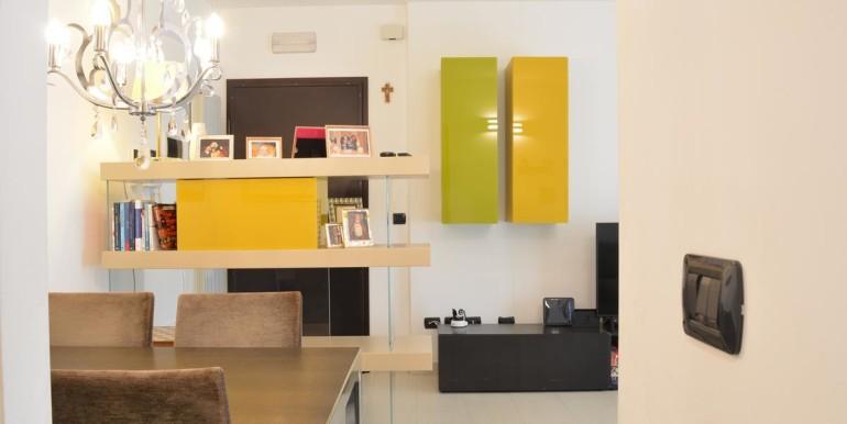 realizza-casa-montesilvano-residence-irene-trilocale-013