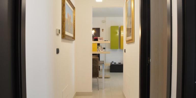 realizza-casa-montesilvano-residence-irene-trilocale-014