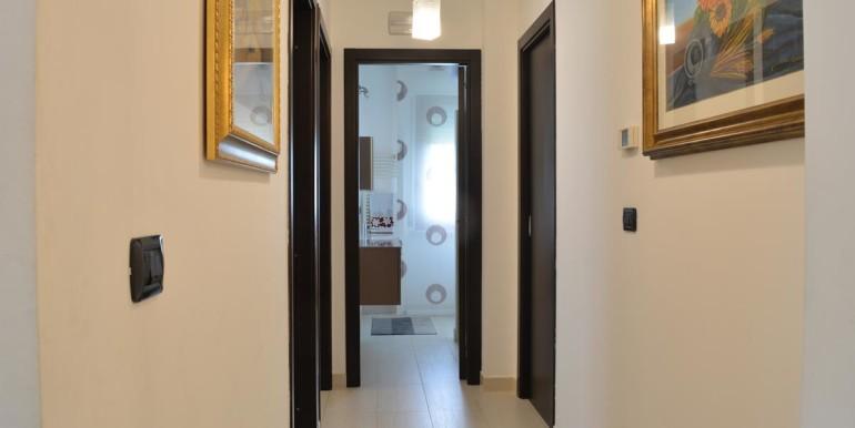 realizza-casa-montesilvano-residence-irene-trilocale-015