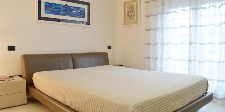 realizza-casa-montesilvano-residence-irene-trilocale-016