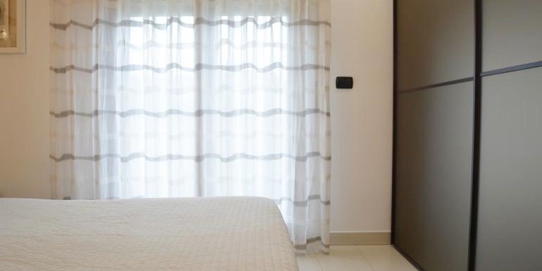 realizza-casa-montesilvano-residence-irene-trilocale-017