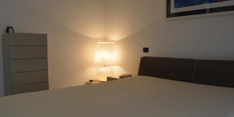 realizza-casa-montesilvano-residence-irene-trilocale-018