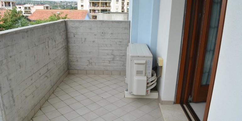 realizza-casa-montesilvano-residence-irene-trilocale-019