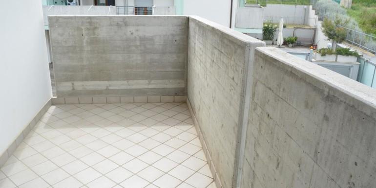realizza-casa-montesilvano-residence-irene-trilocale-020