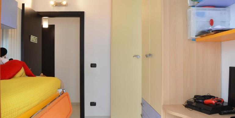 realizza-casa-montesilvano-residence-irene-trilocale-021
