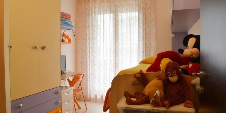realizza-casa-montesilvano-residence-irene-trilocale-022