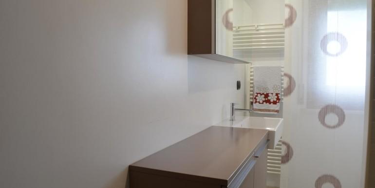 realizza-casa-montesilvano-residence-irene-trilocale-023