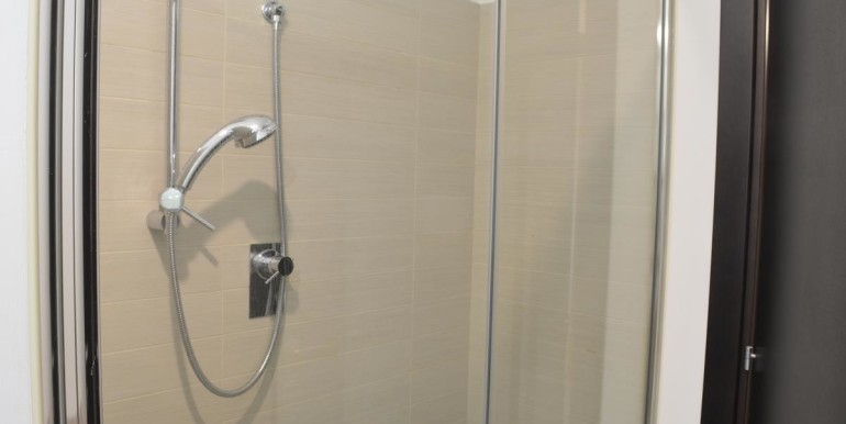 realizza-casa-montesilvano-residence-irene-trilocale-025