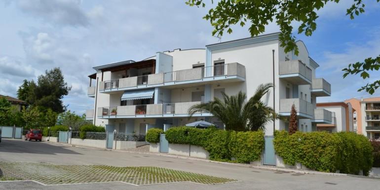 realizza-casa-montesilvano-residence-irene-trilocale-026
