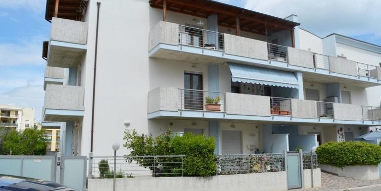 realizza-casa-montesilvano-residence-irene-trilocale-027