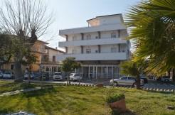 Albergo Residenza Assistita e Protetta Silvi Marina