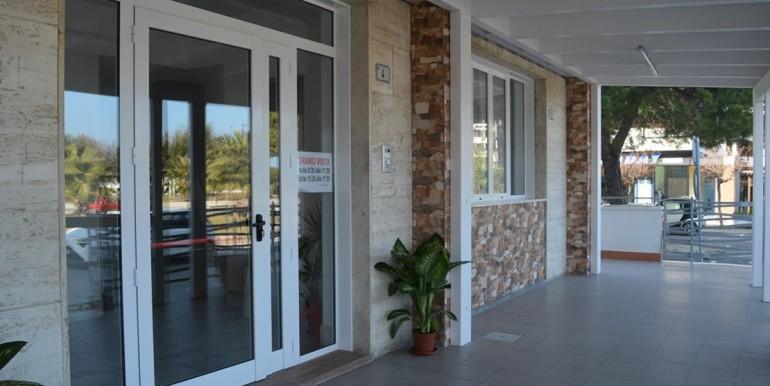 realizza-casa-silvi-marina-hotel-residenza-assistita-ra-e-residenza-protetta-rp-03